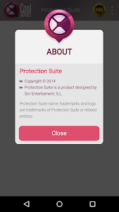 CoolAntivirus Protection Suite v14