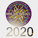 who will be a milioner with voice questions icon