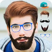 Boys Photo Editor New Version 2017
