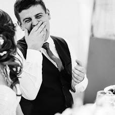 Wedding photographer Andrey Kuzmin (id7641329). Photo of 07.12.2017
