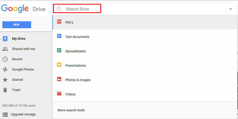 Search Drive.png