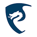 Hochschule Worms icon