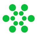 Greenlight icon