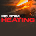 Industrial Heating icon