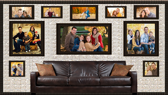 Family Photo Frame - Apps on Google Play