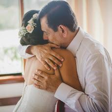 Fotógrafo de bodas Eugenia Orellana (caracoldementa). Foto del 18.06.2017