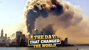 The Day That Changed the World thumbnail