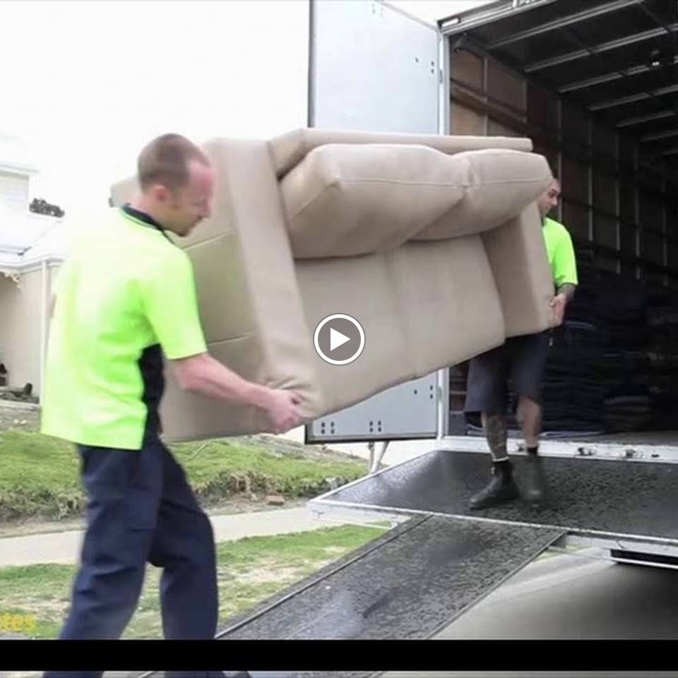 Relocation Services Dee Why & Northern Beaches
