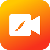 Video Editor and Movie Maker ( Video Slide Maker )