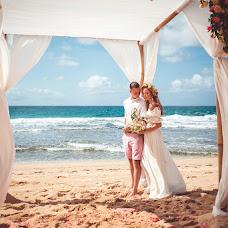 Wedding photographer Kirill Kuznecov (KKuznetsovBali). Photo of 30.08.2016