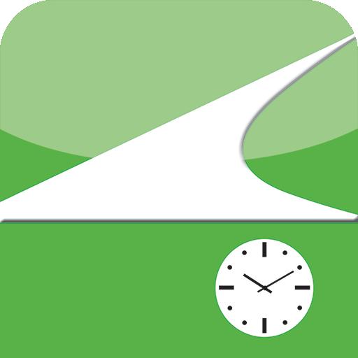 """Bilderesultater for vkt reise app"""""""