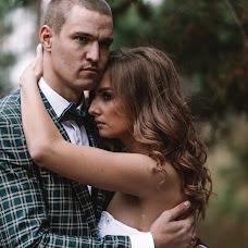 結婚式の写真家Sergey Podolyako (sergey-paparazzi)。05.11.2019の写真