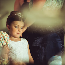 Wedding photographer Tiago Vittore (tiagovittore). Photo of 13.06.2014