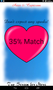 Love Match screenshot 11