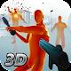 Superhot Time Shooter 3D (game)