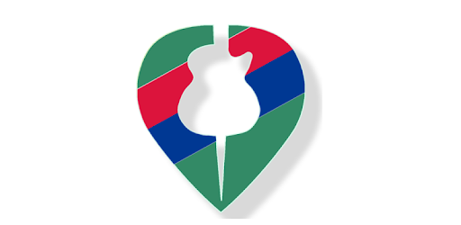 Lyrics & Chords : Nepali - Apps on Google Play