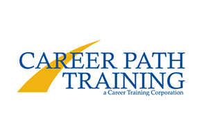 Career Path Training