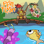 Fish Flash