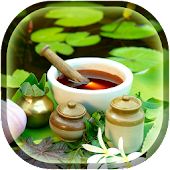 Ayurvedic Health Tips - Hindi