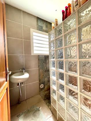 Vente villa 5 pièces 147 m2