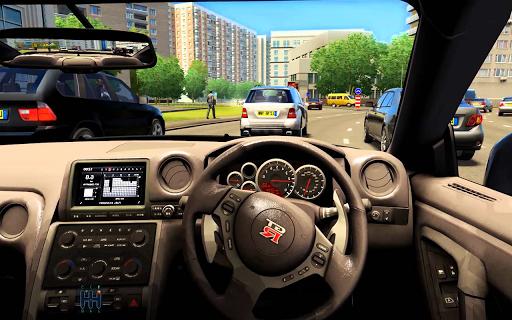 Driving School 2018: US Car Driving Games 1.3 {cheat|hack|gameplay|apk mod|resources generator} 5
