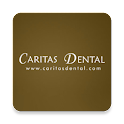 Caritas Dental icon