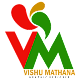 Vishu Mathana APK
