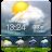Local Weather Report Widget 8.7.5.1095_release Apk