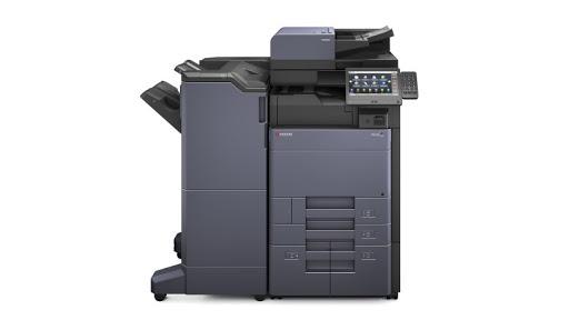Kyocera TASKalfa 6053ci Colour MFP