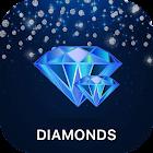 Free Diamonds Tips