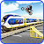 Highway Traffic Bike Stunts file APK for Gaming PC/PS3/PS4 Smart TV