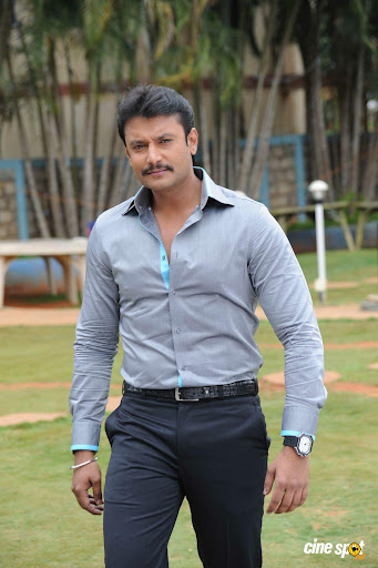 Darshan Thoogudeep Wallpapers Hd Apk Download Apkpureco