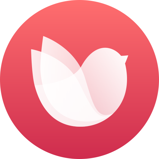 PinkBird: Period tracker & Ovulation calendar file APK for Gaming PC/PS3/PS4 Smart TV