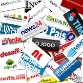 Mozambique Newspapers And News