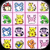 Tải Game Pikachu cổ điển 2018