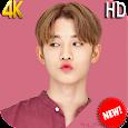 Wanna One Bae Jin Young Wallpaper HD KPOP