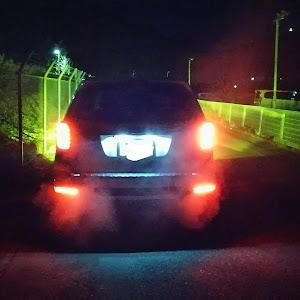 フォレスター SJG H30年登録 E型 XTのランプのカスタム事例画像 マスターさんの2019年01月01日15:42の投稿