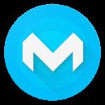 Materiox Icon
