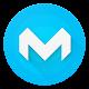 Materiox v1.1