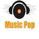Music Pop