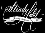 Logo of Steady Habit Big Bad Bunny