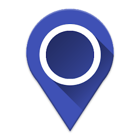 Find Me - Share your where