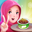 Kolak Express Ramadhan 2 file APK for Gaming PC/PS3/PS4 Smart TV