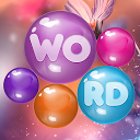 Word Pearls: Free Word Games & Puzzles 1.1 APK ダウンロード