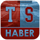 Trabzonsporlular için Güncel Haberler for PC Windows 10/8/7