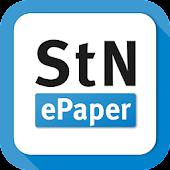 Stuttgarter Nachrichten EPaper Android APK Download Free By MHS Digital GmbH