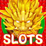 Dragon King Slots