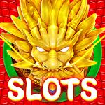 Dragon King Slots 2.2.0