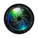 gFolio Photos for Google Drive icon