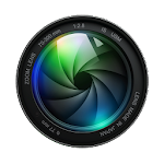 gFolio Photos for Google Drive 2.6.8 (Paid)